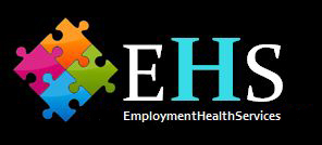 Employment Health Services